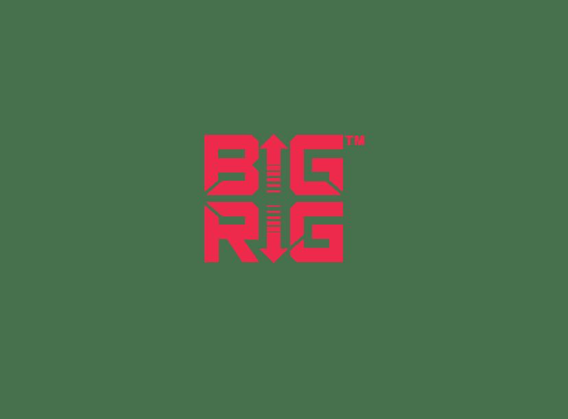 BIGRIG_LOGO_RGB_Red_Monogram-02_Red_Red