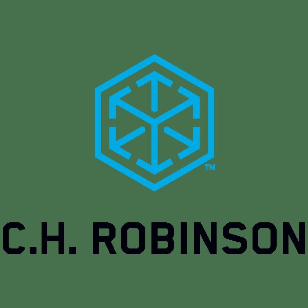CH_Logo_0