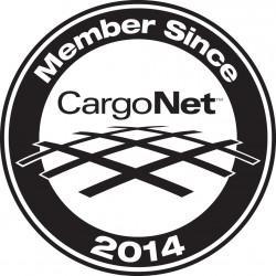 CargoNet_Member_Since_2014-250x250