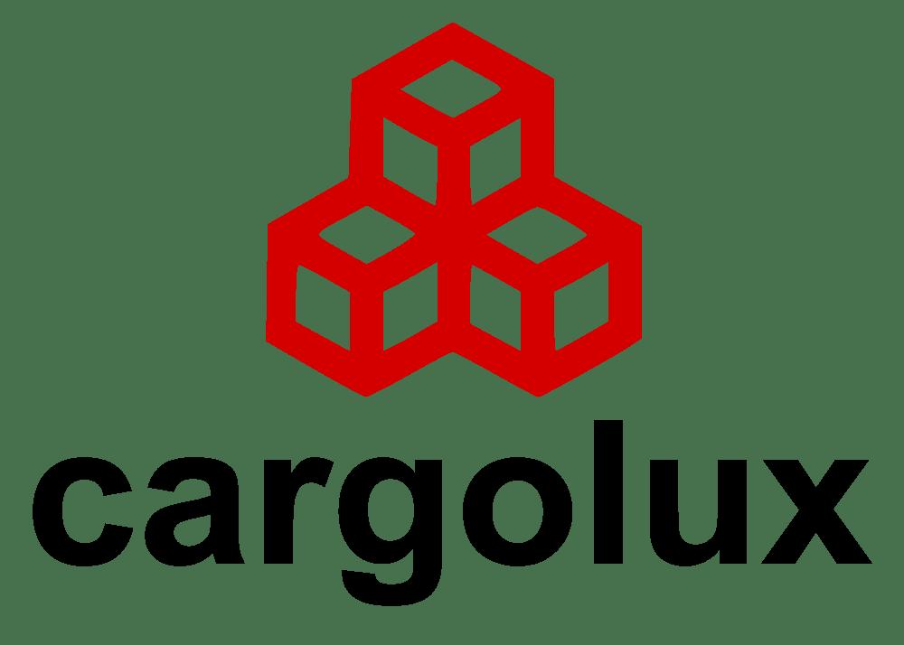 cargolux-logo