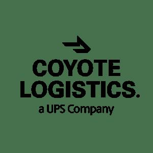 center600-300x300
