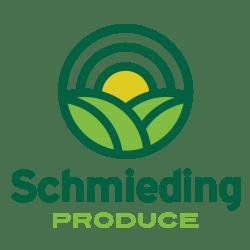 schmieding-4c_R